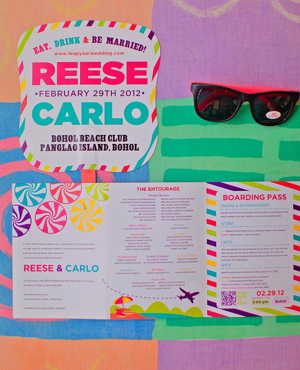 Carlo-and-Reese-22