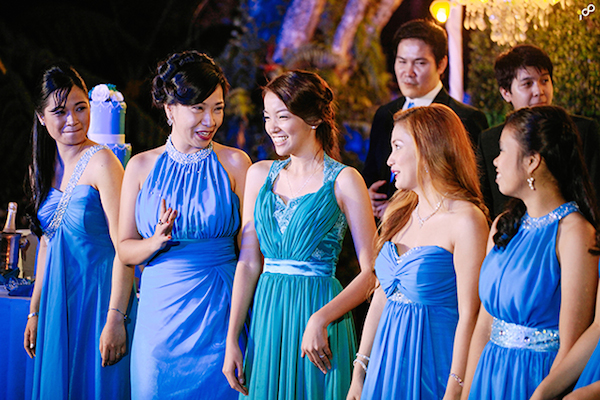 Dale-and-Eliza-blue-wedding-36