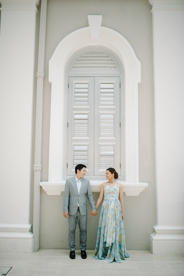 Rocky-and-Joyce-Singapore-engagement-shoot-06