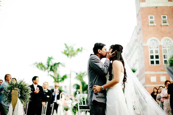 Teddy-and-Marielle-Enderun-wedding-33