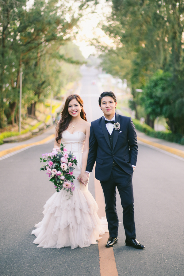 Saab magalona jim wedding
