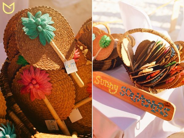 Wedding Favors Ideas Philippines : Creative Wedding Favors Philippines Wedding Blog