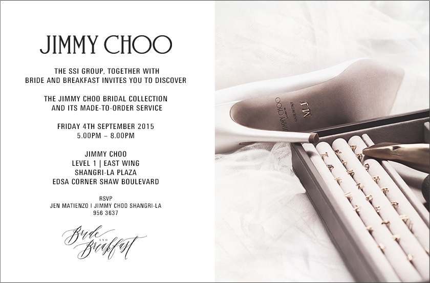 jimmy-choo-event-invite