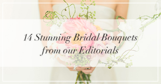 Bouquet-Editorials-FI