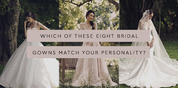 bridal-gown-personality-fi